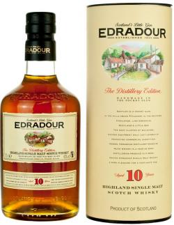 EDRADOUR 10 ANS - 1