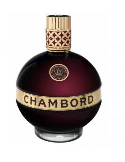 CHAMBORD LIQUEUR - 1