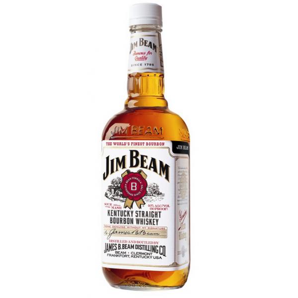JIM BEAM - 1
