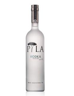 PYLA - 1
