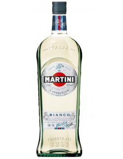 MARTINI BIANCO - 1