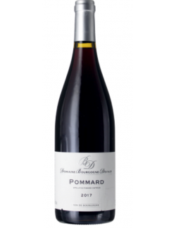Domaine Bourgogne Devaux « Les Vignots » 2016 AOP Pommard - 1