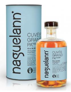 Naguelann Cuvée Grand Pa - 1