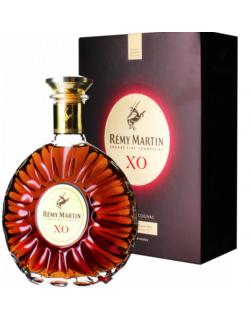 COGNAC REMY MARTIN XO EXCELLENCE - 1