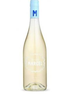 Maison Marcel, Blanc - 1