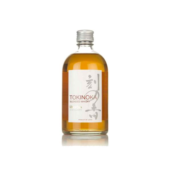 Tokinoka White Oak 50cl - 1