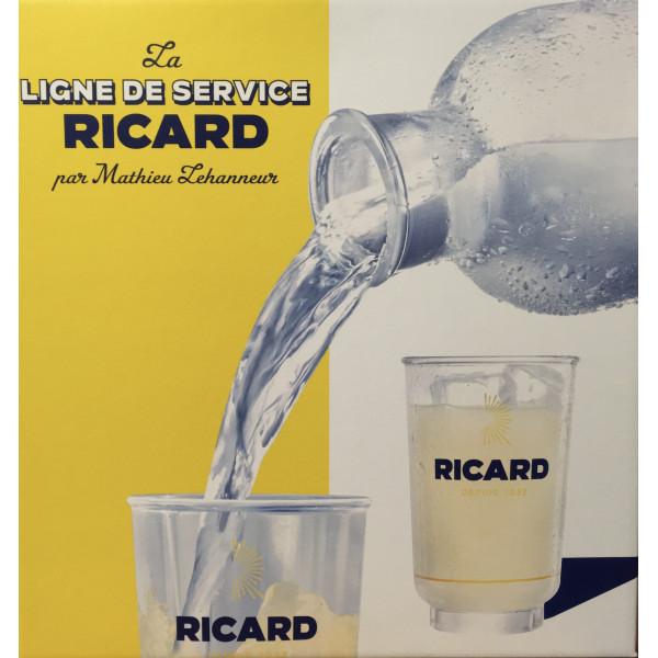 Coffret Ricard - 1