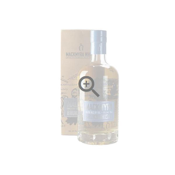 MACKMYRA Bruks Whisky - 1
