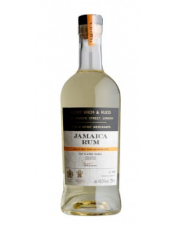CLASSIC RANGE Jamaica - 1