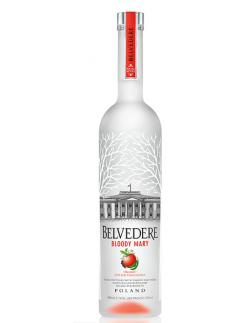 Belvedere tomate - 1