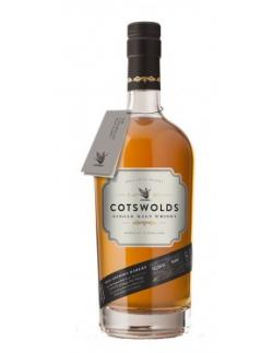 COTSWOLDS - 1