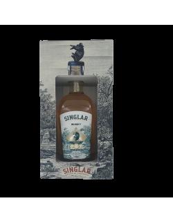 SINGLAR Whisky - 1