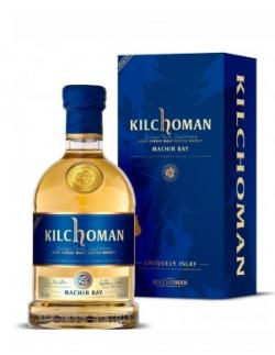 KILCHOMAN Machir Bay - 1