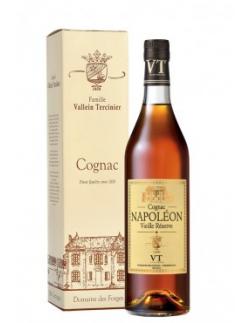 VALLEIN TERCINIER Napoléon Cognac - 1