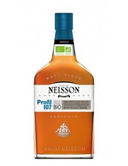 NEISSON Profil 107 bio - 1