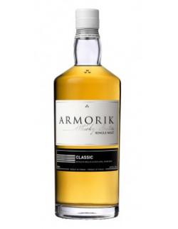 ARMORIK Classic bio - 1