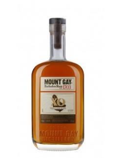 MOUNT GAY XO - 1