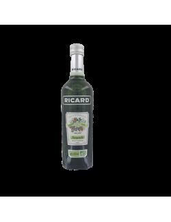 RICARD AMANDE BIO - 1
