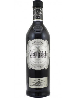 GLENFIDDICH 12 ANS - 3