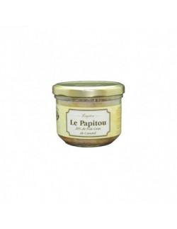 Lagrèze - Papitou - 1