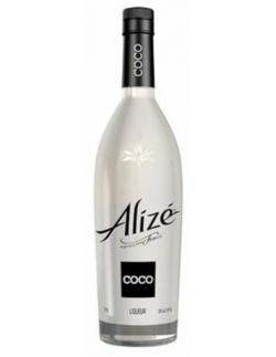 ALIZE COCO - 1