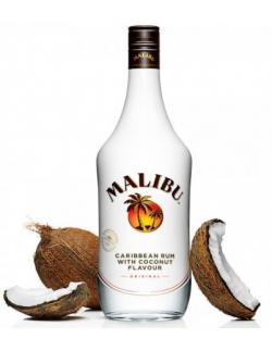 MALIBU COCO - 1