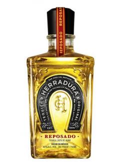 HERRADURA Reposado - 1