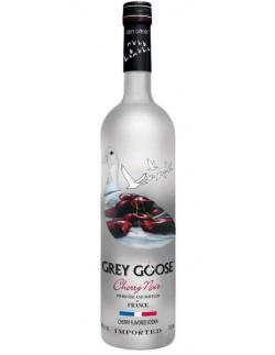 GREY GOOSE Cherry Noir - 1