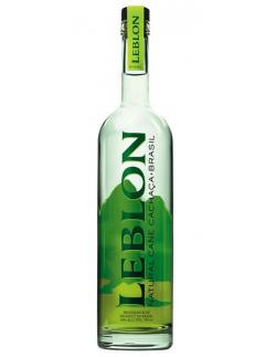 CACHACA LEBLON - 1