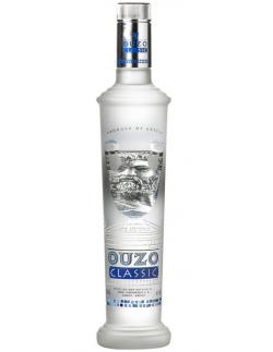 OUZO CLASSIC - 1