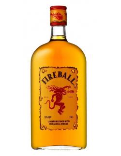 FIREBALL - 1