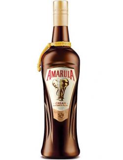 AMARULA - 1