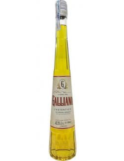 GALLIANO - 1