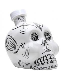 Tequila KAH Blanco - 1