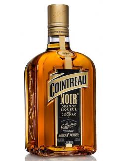COINTREAU NOIR - 1