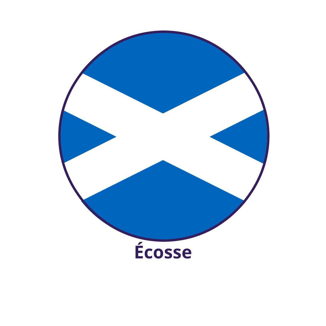 Whisky écossais