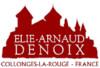 Elie Arnaud Denoix