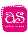APERO SYMPA